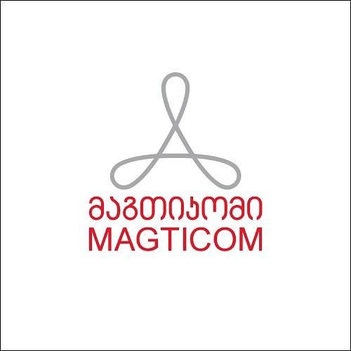 mgticom